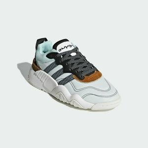 Adidas Originals by AW Turnout Trainer Sneakers